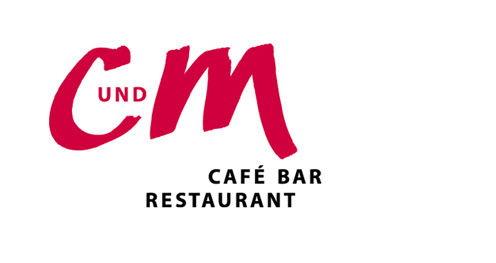 C Und M